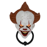 IT: Chapter 2 Pennywise Doorknocker