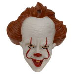 IT: Chapter 2 Pennywise Hidden Screamer