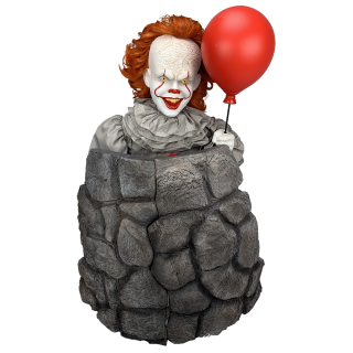 IT: Chapter 2 Pennywise Pop-Up