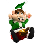 Ding A Ling Elf