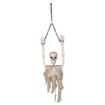 Hanging Skeleton Greeter™
