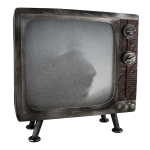 Haunted TV™