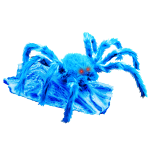 Jumping Spider™ (UV)