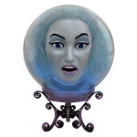 Disney The Haunted Mansion Madame Leota Crystal Ball