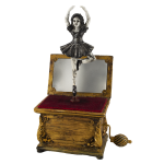 Haunted Music Box™