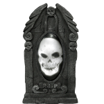 Reveal Tombstone