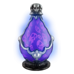 Jar of Souls™ (Soul Jar™)